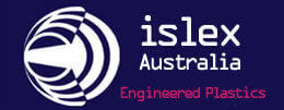 Islex Australia Pty Ptd Logo