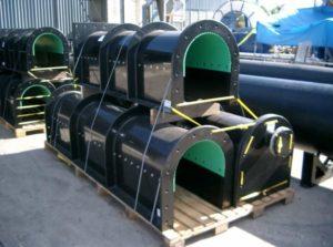 custom-plastic-fabrication-launder-768x571