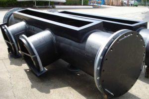 custom-plastic-fabrication-manifold-768x512