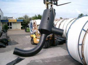 custom-plastic-fabrication-sewage-manhole